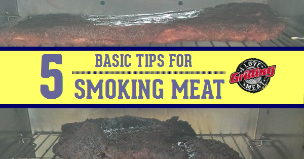 5-basic-tips-for-smoking-meat-fb
