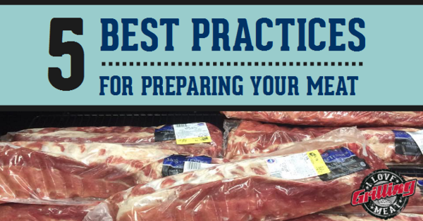 5-best-practices-for-preparing-your-meat-for-bbq
