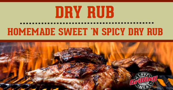 homemade-sweet-and-spicy-dry-rub-recipe-for-chicken-fb