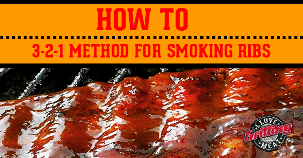 3-2-1_method_for_smoking_ribs-FB