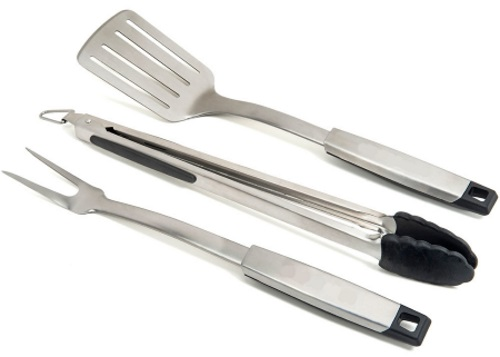 3 piece grilling tool set 500 wide alligator meat recipe