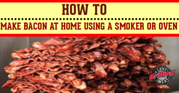 how_to_make_bacon_FB