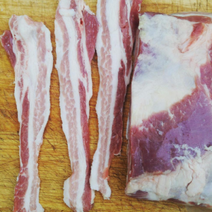 how_to_make_bacon_at_home_smoked_sliced
