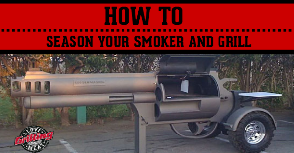 how_to_season_a_smoker_FB