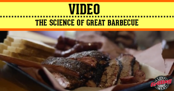 science_of_great_bbq_with_aaron_franklin_FB