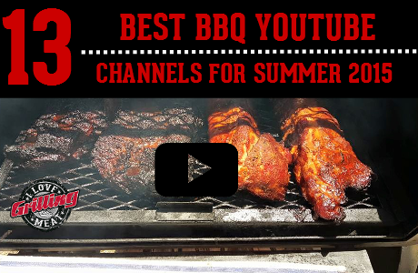 top_13_best_barbecue_youtube_channels_for_summer_2015_SLIDER