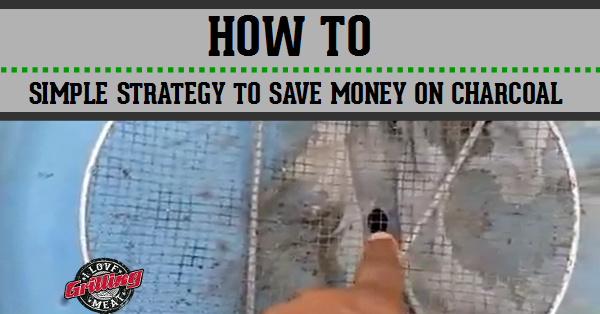 save_money_on_charcoal_FB