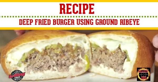 deep_fried_burger_recipe_FB