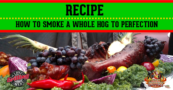 how_to_smoke_a_whole_hog_FB