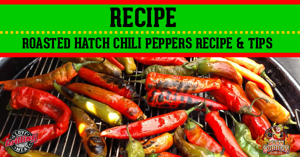 roasted_peppers_recipe_FB