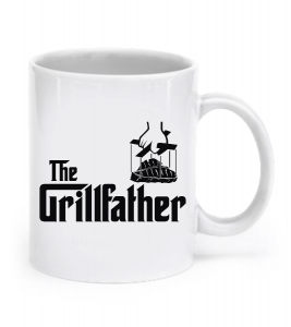 the_Grillfather_coffee_mug_mock_up_1024x1024