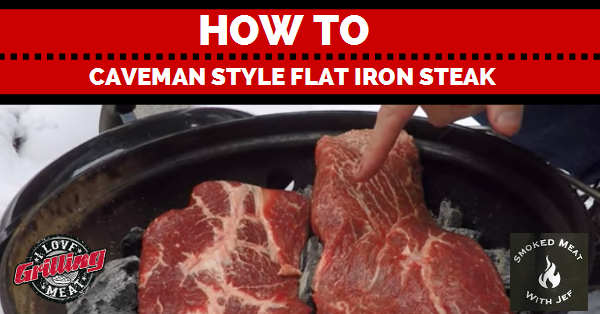 flat_iron_steak_recipe_FB