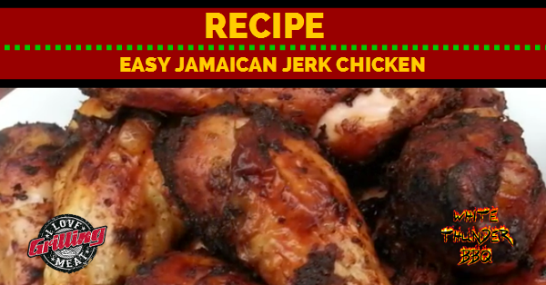 jamaican_jerk_chicken_recipe_FB