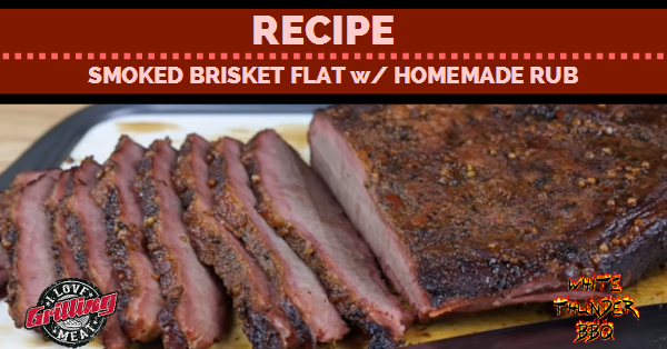 smoked_brisket_flat_recipe_homemade_brisket_rub_FB