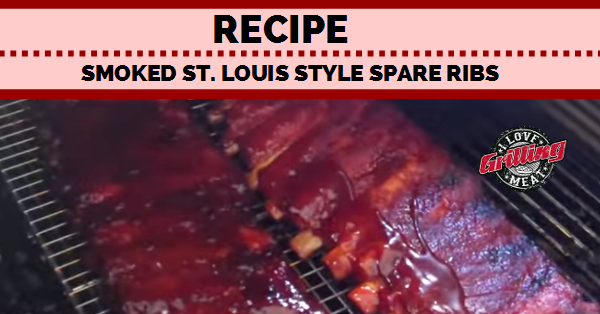 st_louis_style_ribs_recipe_FB