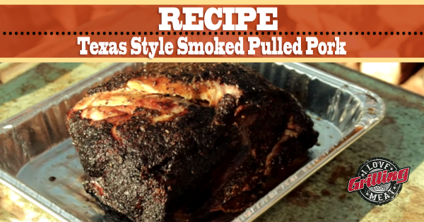 Texas Style Smoked Pulled Pork Recipe_FB-1024x538