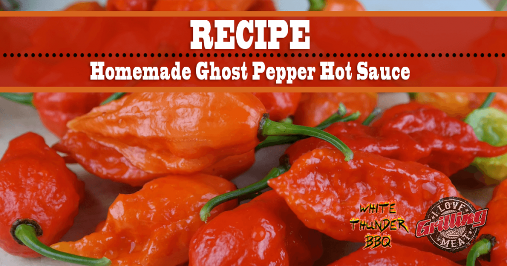 Join hot pepper sauce recipe confirm. All
