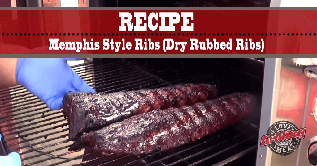 memphis-style-rib-recipe-dry-rubbed-ribs