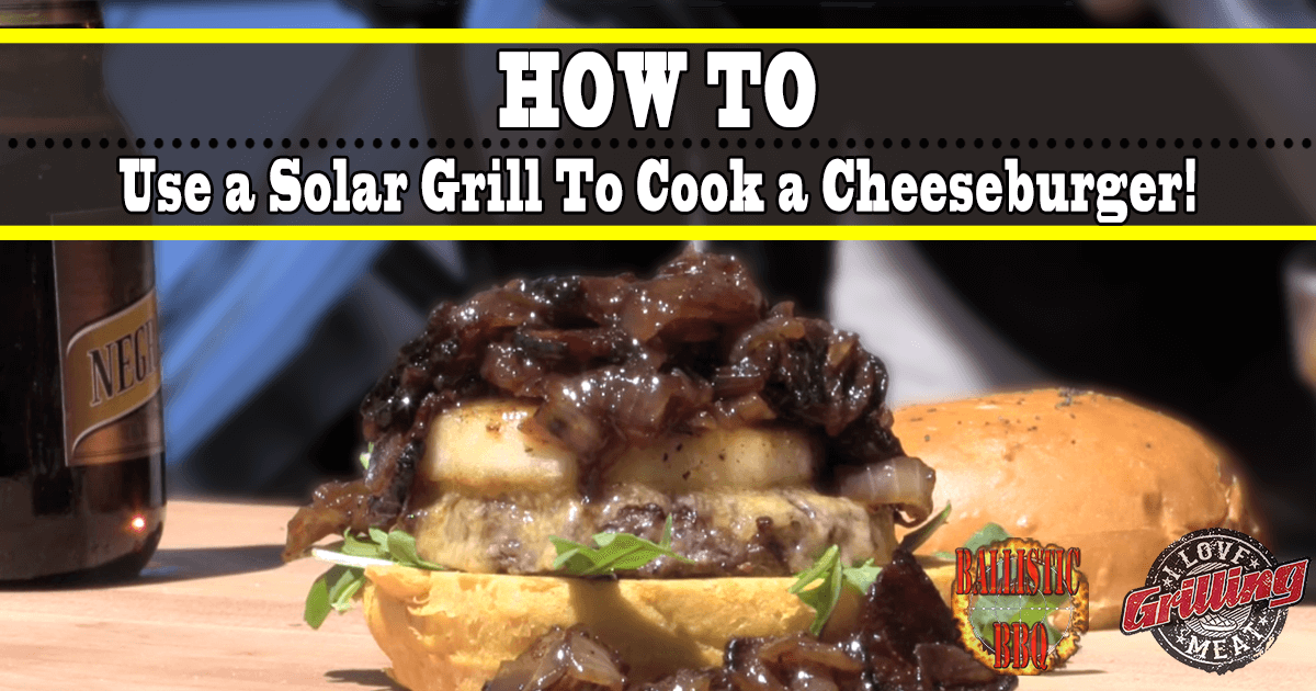 how to cook a cheeseburger on the stove