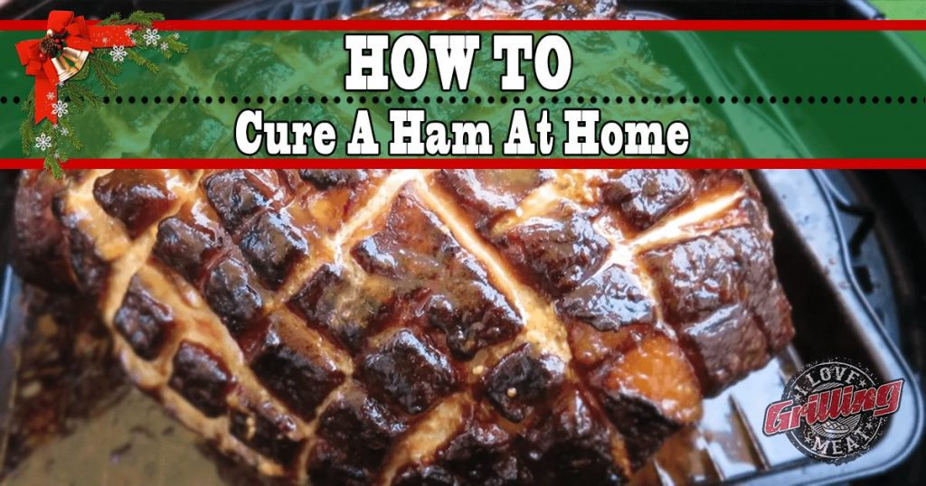 How To Cure a Ham At Home_FB