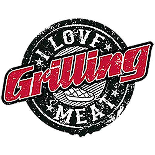 I Love Grilling Meat | Grilling, Smoking Meat, Barbecuing Recipes, News, Tutorial and More